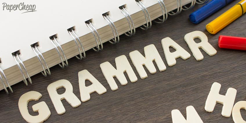 Creative Language Learning