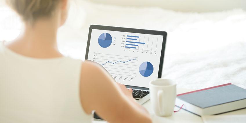 Home Education Statistics