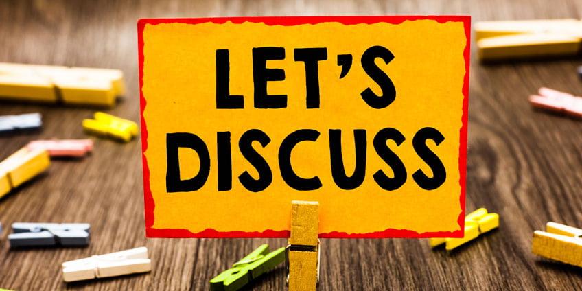 Speech topics ideas